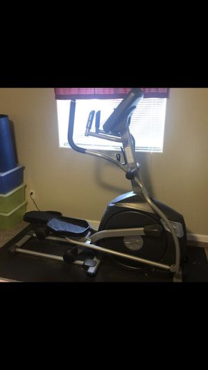 Elliptical for Sale in Arvada, CO