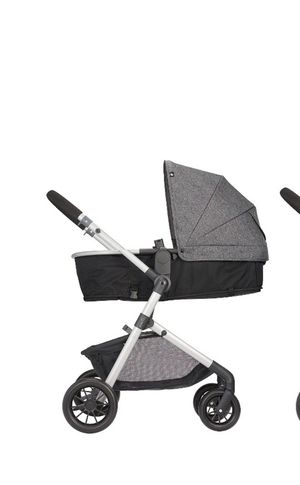 Evenflo Pro series stroller for Sale in Tustin, CA