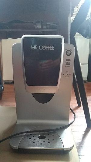 Mr. Coffee Keurig | Coffee Brewer for Sale in Philadelphia, PA
