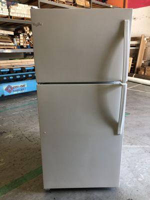 whirlpool appliances for Sale in Delray Beach, FL