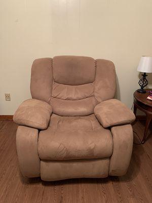 Rocking chair for Sale in Ruston, LA