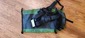 30liter dry bag waterproof backpack brand new for Sale in Littleton, CO