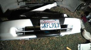 Car parts for Sale in Sacramento, CA