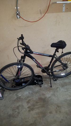 Schwinn mountain bike for Sale in San Bernardino, CA