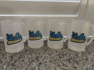 4 freezer cups for Sale in Jurupa Valley, CA