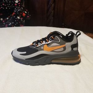 Nike Air Max 270 React Size 9 and 8 available for Sale in El Mirage, AZ