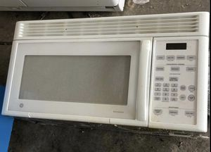 Wall microwave for Sale in Mt. Juliet, TN