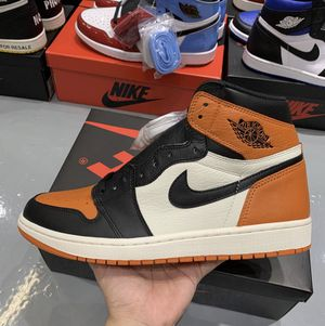 Jordan 1 SBB for Sale in Chesterfield, MO