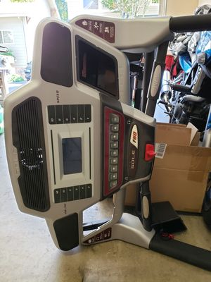Sole F60 treadmill for Sale in Milwaukie, OR