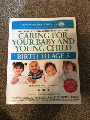 Book for Sale in Margate, FL