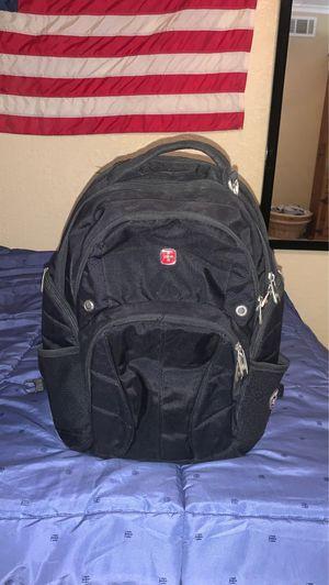 Swiss gear Airflow backpack for Sale in Walnut Creek, CA