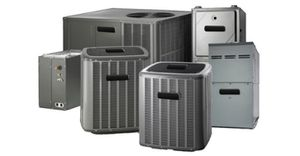 Fix your heating and cooling equipment for Sale in Des Plaines, IL