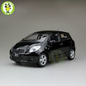 2008 Toyota yaris for Sale in Las Vegas, NV