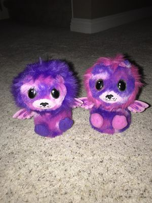 Hatchimal twins for Sale in Lincoln, NE