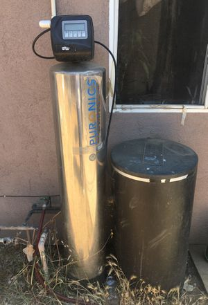 Water filter for Sale in Moreno Valley, CA