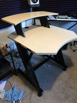 OFFICE/STUDIO DESK for Sale in Philadelphia, PA