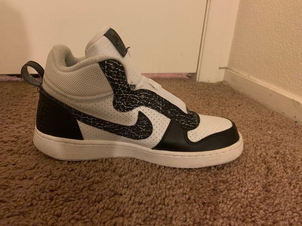 Nike retro 1