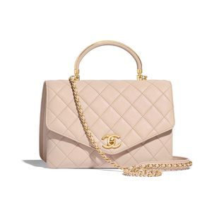 100% Authentic Chanel Flap Bag for Sale in Beverly Hills, CA