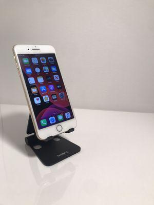 Apple iPhone 7 Plus 128gb (xfinity) for Sale in Magnolia, TX