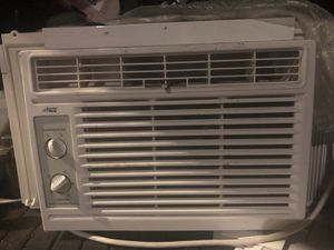 Arctic king AC window unit for Sale in Olympia, WA