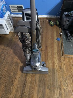 Vacuum KIRBY for Sale in Hyattsville, MD