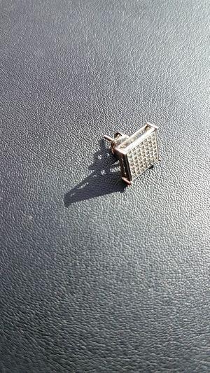 diamond earing for Sale in Denver, CO