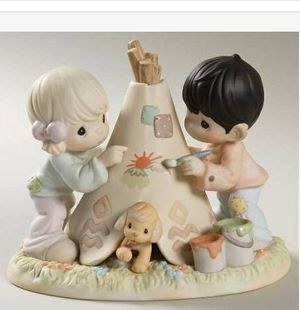 Precious Moments collectables for Sale in Queens, NY