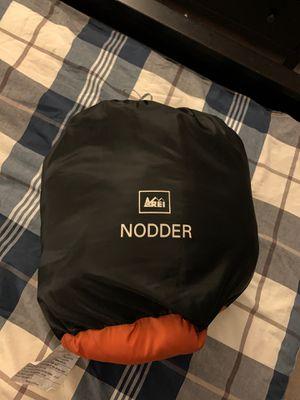 REI Sleeping bag for kids** for Sale in Springfield, VA
