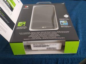 Open Box LG Rebel 3, 16gb, Simple Mobile for Sale in Nipomo, CA