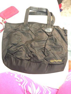Bloomingdales tote bag for Sale in Philadelphia, PA