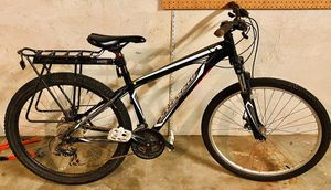 Specialized hybrid, comfort bike for Sale in Milwaukie, OR