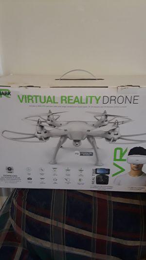 Virtual reality drone for Sale in Lincoln, RI
