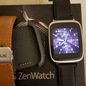 Asus Zen Watch for Sale in McDonough, GA