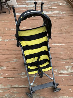 Cisco stroller for Sale in Chelsea, MA