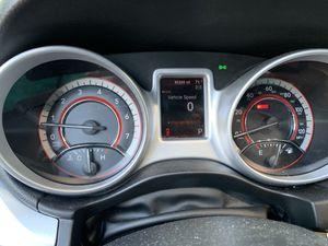 Dodge, journey, 2013 for Sale in Lynnwood, WA