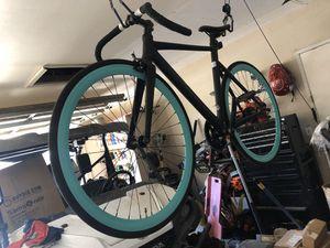 Aventon bike for Sale in Modesto, CA
