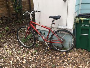 300 Navigator Trek Bike for Sale in Austin, TX