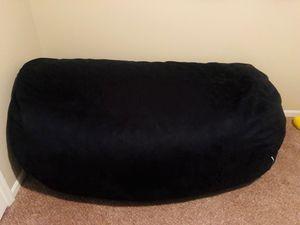 Huge Bean Bag for Sale in Huntersville, NC