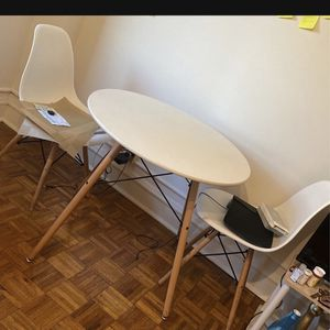 Modern Dining Table for Sale in Chicago, IL