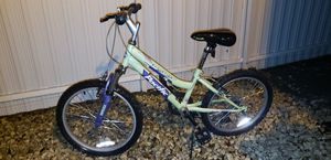 """Girls bicycle 20"""" for Sale in Cutler Bay, FL"""