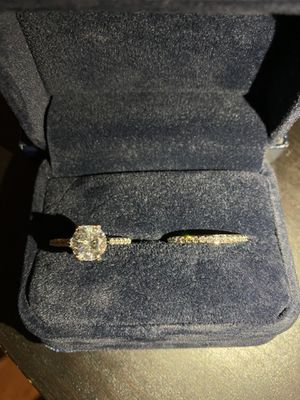 Wedding Ring for Sale in San Mateo, CA