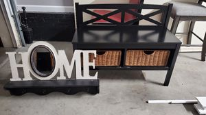 Furniture for Sale in Thomasville, NC