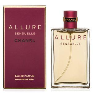 Chanel Allure Sensuelle Perfume 100ml New! for Sale in Federal Way, WA