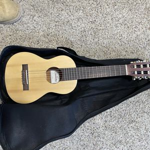 Cordoba Mini Guitar for Sale in Everett, WA