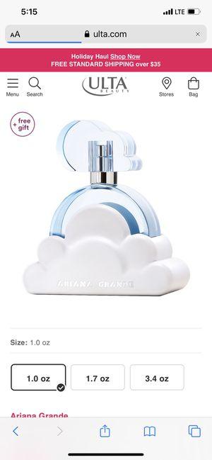 Perfume for Sale in Scottsdale, AZ