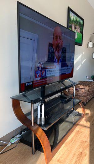 TV Stand for Sale in Harrisonburg, VA