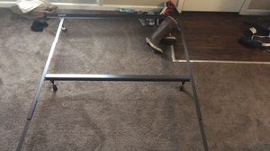 Bed Frame for Sale in Aberdeen, WA