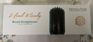 Head Kandy Brush Straightener for Sale in Hampton, VA