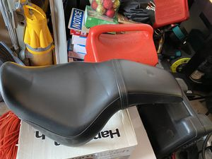 2009 Honda VTX Motorcycle Seat OEM for Sale in Pompano Beach, FL