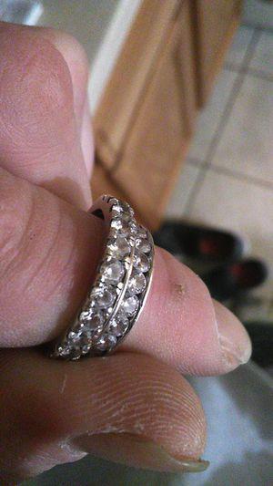 Diamond rings for Sale in Elk Grove, CA